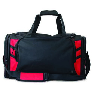 Tasman Sports Bag