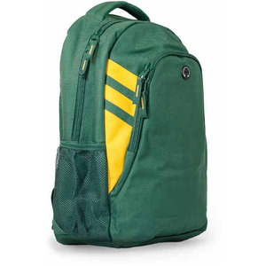 Tasman Backpack