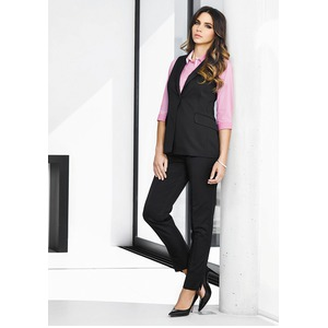 Womens Slim Fit Pant