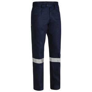 3M Taped Original Work Pant