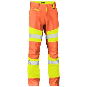 Taped Biomotion Double Hi Vis Pants