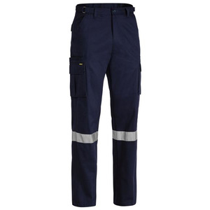 3M Taped 8 Pocket Cargo Pant