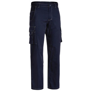 Cool Vented Lightweight Cargo Pant