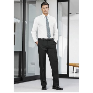 Mens Adjustable Waist Pant