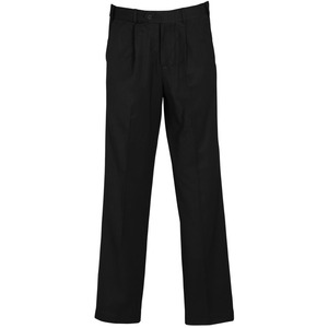Detroit Mens Pant - Stout