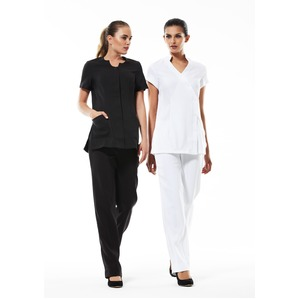 Harmony Ladies Pant