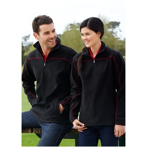 Core Mens Microfleece