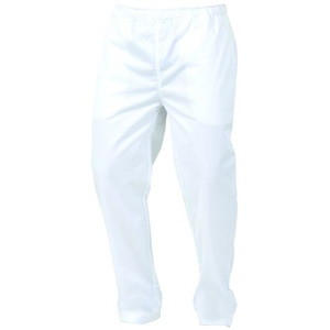TWZ 240gsm Polycotton Food Trouser
