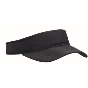 Ripstop Sports Visor