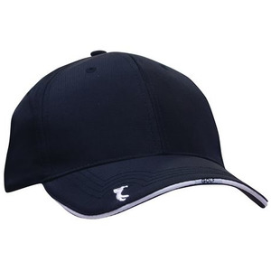 6PNL Sports Ripstop Golf Cap