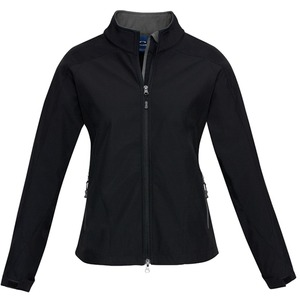 Geneva Ladies Jacket