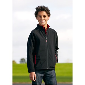 Geneva Kids Jacket