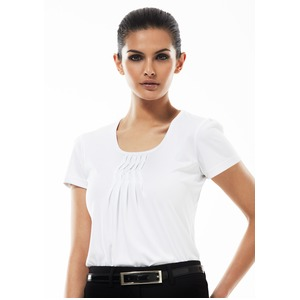 Deco Ladies Top