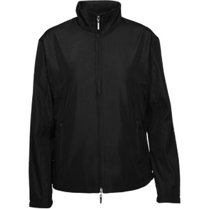 Womens Club Jacket