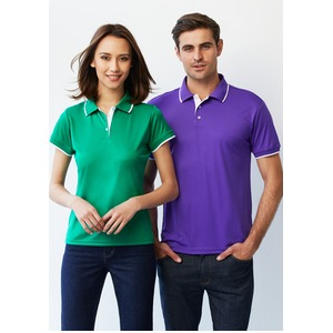 Miami Mens Polo