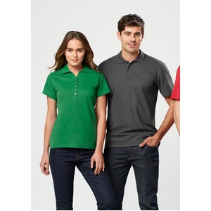 Crew Ladies Polo