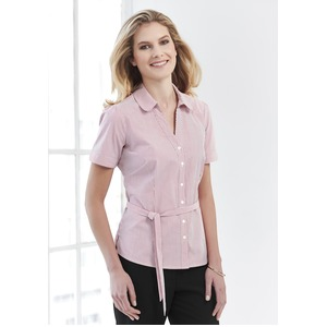 Berlin Ladies Y-Line Shirt