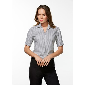 Zurich Ladies S/S Shirt