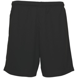 BIZ COOL™ Kids Shorts