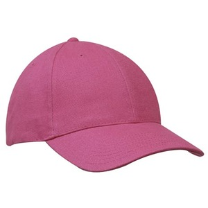 6PNL Brushed Heavy Cotton Cap