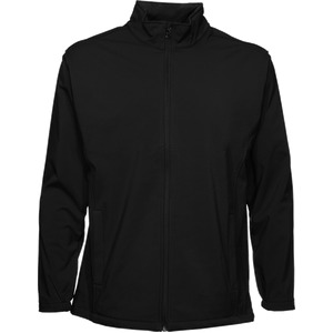 3K Softshell Jacket