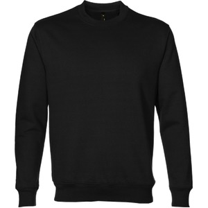 360 Crew Neck Sweatshirt