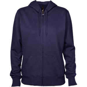 300a4623cd97 from  35.52 excl GST · 360 Womens Zip Hoodie