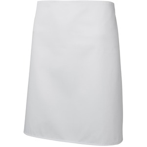 JB's Apron Without Pockets - Waisted - Above Knee