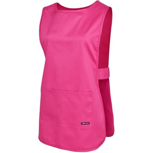 JB's Ladies Smock - Adjustable Size