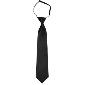 JB's Tie (Pack Of 5)