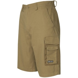 JB's Canvas Cargo Short (Regular)