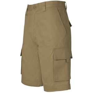 JB's Mercerised Work Cargo Short (Regular)