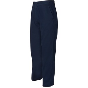 JB's Mercerised Work Trouser (Regular)