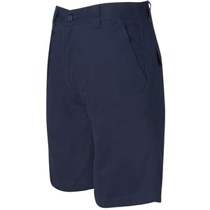 Work Short (Regular)