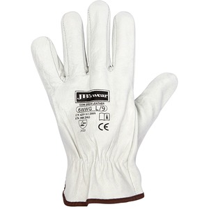 JB's Rigger Glove (Per Pack Of 12)