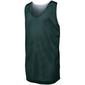Podium Kids  Reversible Basketball Singlet
