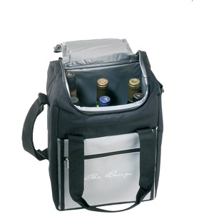 6 Bottle Cooler Bag