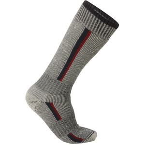 Bison Arctic Thermal Sock