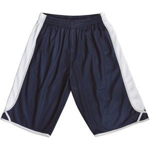 Basketball Shorts – Adults