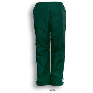 Kids Training Track Pants