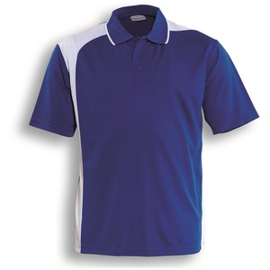 275f485be62 from  3.19 excl GST · Asymmetrical Polo