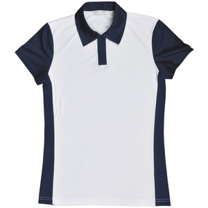 Ladies Sports Polo