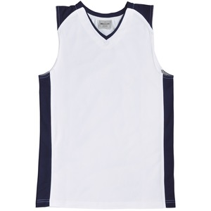 Basketball Singlet – Kids