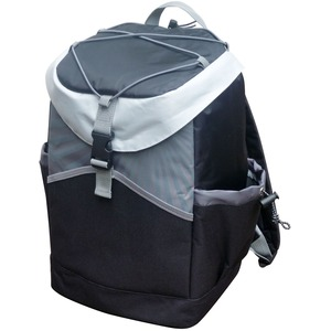 Sunrise Cooler Backpack