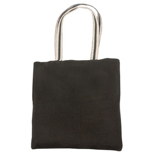 Be Eco Juco Bag