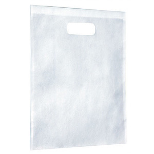 Gift Bag - Large    (pack of 25)