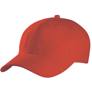 OneFit Striker Fitted Cap