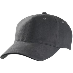OneFit Sandwhich Peak Fitted Cap