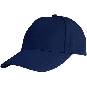 OneFit Ottoman Fitted Cap