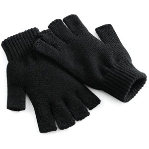 Finglerless Gloves